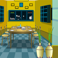 Free online flash games - KnfGame Hidden Puzzle Room Escape game - WowEscape