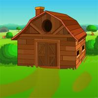 Free online flash games - Island Escape TollFreeGames game - WowEscape