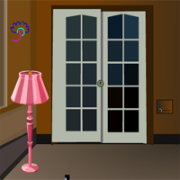 Free online flash games - ZooZooGames Luxury Room Escape game - WowEscape