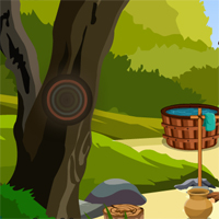 Free online flash games - Thanksgiving Thanks Turkey game - WowEscape
