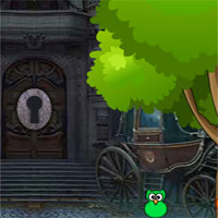 Free online flash games - Avm Find The Hidden Treasure  game - WowEscape