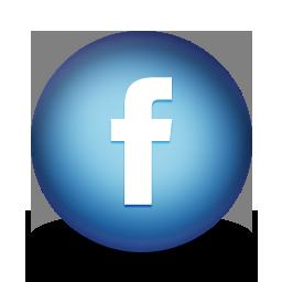 logo facebook png trackid=sp-006